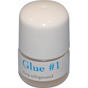 Glue no.1 medium (6 ml)